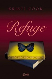 winterhaven,-tome-1---refuge-304181-250-400