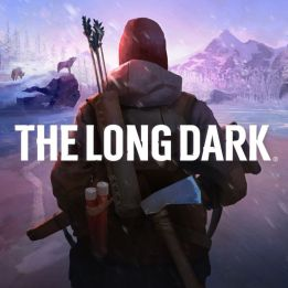 418623-the-long-dark-playstation-4-front-cover
